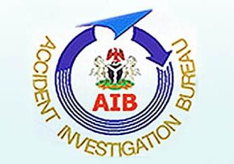 AIB-Accident-Investigation-Bureau.jpg