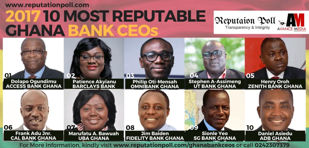 Bank-CEOs-min-1-1024x492.png