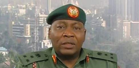 Brigadier-Sani-Usman-e1489845340911.jpg