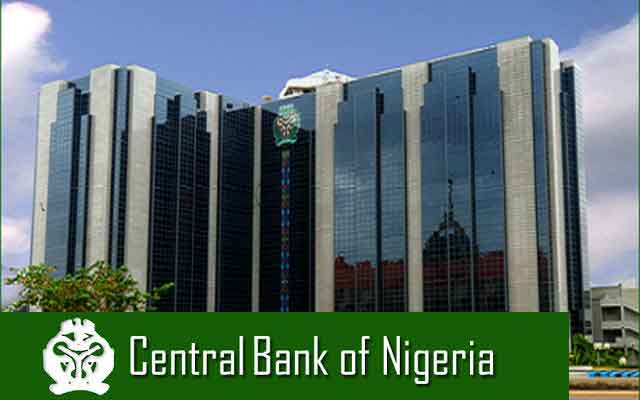CBN-Central-Bank-of-Nigeria.jpg