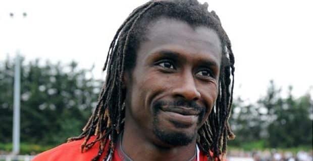 Coach-Aliou-Cissé-e1489694273825.jpg