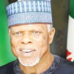 Colonel Hameed Ali