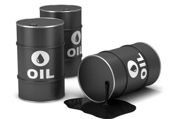 Oil climbs to $80 with equities, supply disruptions persist -