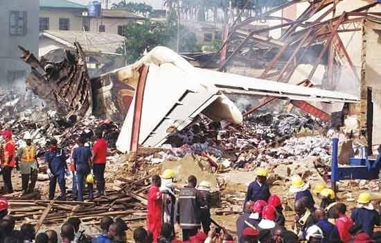 Dana-Air-crash.jpg