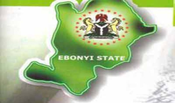 Victims narrate gory tales of Ebonyi inter-community conflict
