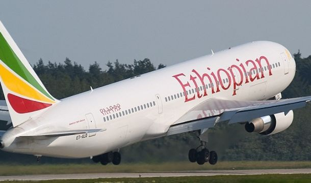 NCAA orders Ethiopian Airlines to stop collection of unauthorised 'deportation fee'