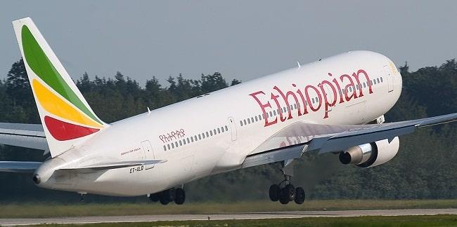 Ethiopian-Airlines.jpg