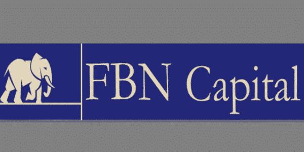 FBN Capital