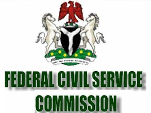 FCSC-Federal-Civil-Service-Commission-e1489934587934.jpg
