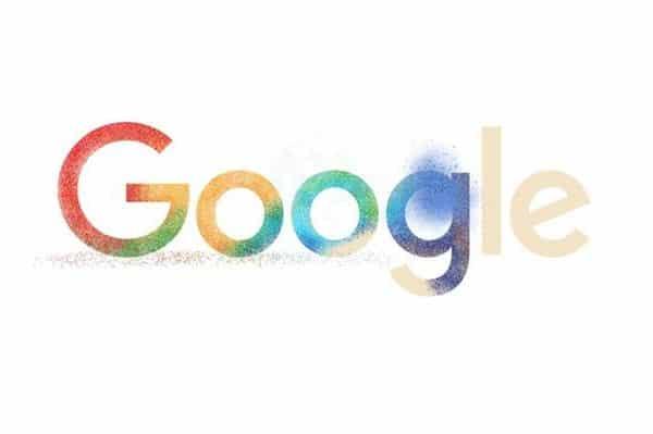 Image result for Google 2019