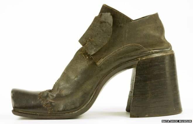 High-heels-shoe.jpg