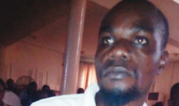 Ife clash: I'm alive – Vulcanizer allegedly beheaded
