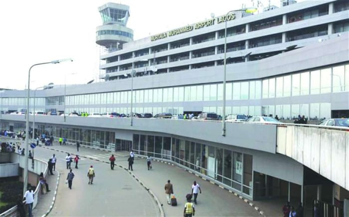 Murtala-Mohammed-International-Airport-Lagos.jpg