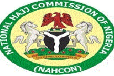 Hajj Commission defends its 2018 budget – The Eagle Online