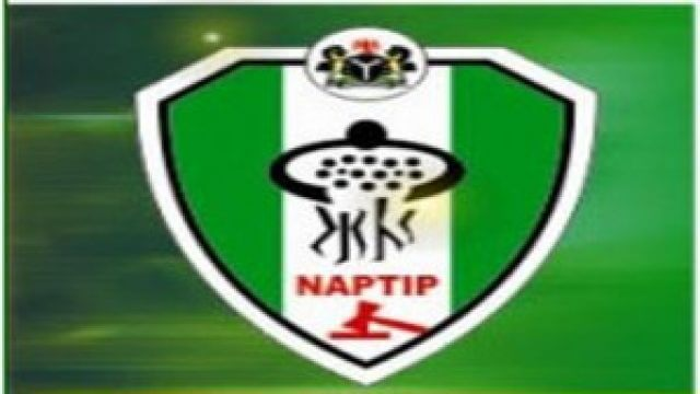 NAPTIP-National-Agency-for-the-Prohibition-of-Trafficking-in-Persons-and-other-Related-Matters-.jpg