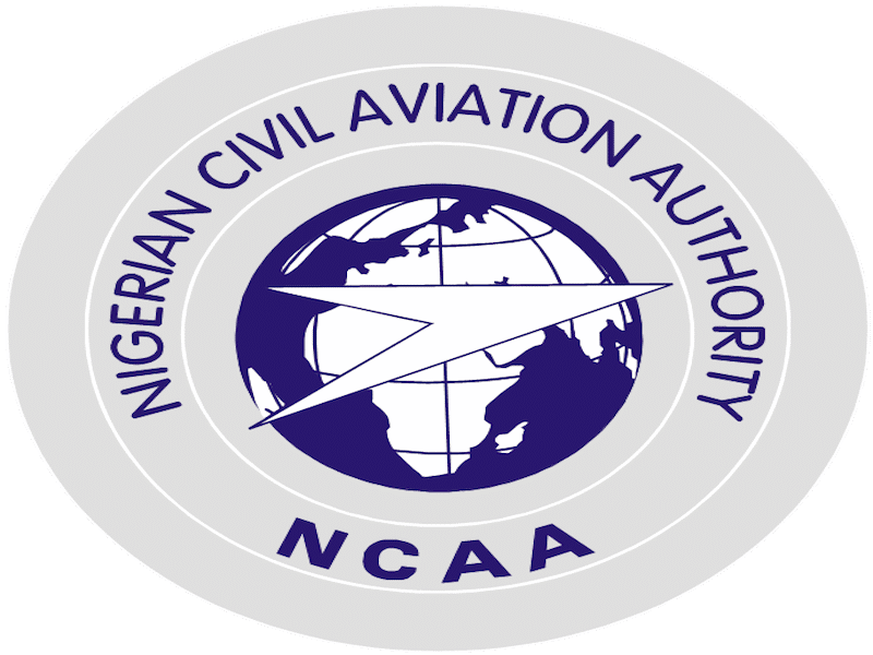 NCAA-Nigeria-Civil-Aviation-Authority.png