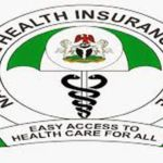 NHIS, National Health Insurance Scheme