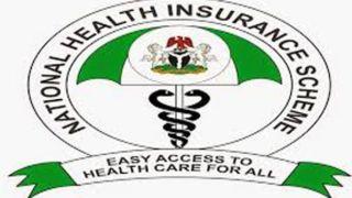 NHIS, National Health Insurance Scheme