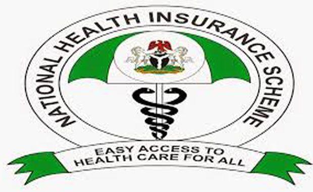 NHIS-National-Health-Insurance-Scheme.jpg