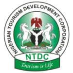 NTDC, Nigeria Tourism Development Corporation