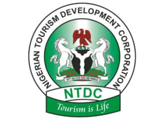 NTDC-Nigeria-Tourism-Development-Corporation.jpeg