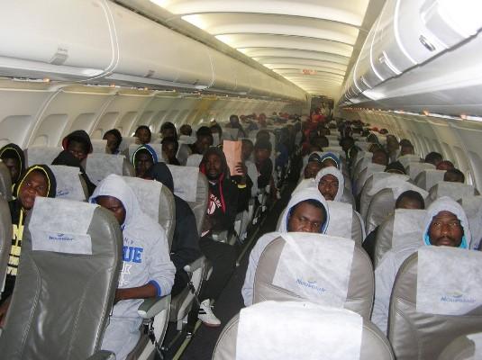 Nigerians-return-from-Libya.jpg