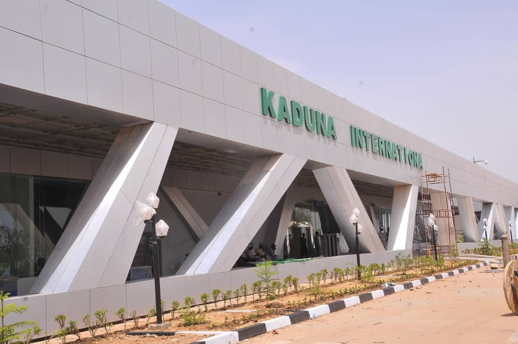 PIC.6.-KADUNA-INTERNATIONAL-AIRPORT-READY-FOR-TAKE-OFF-1024x680.jpg