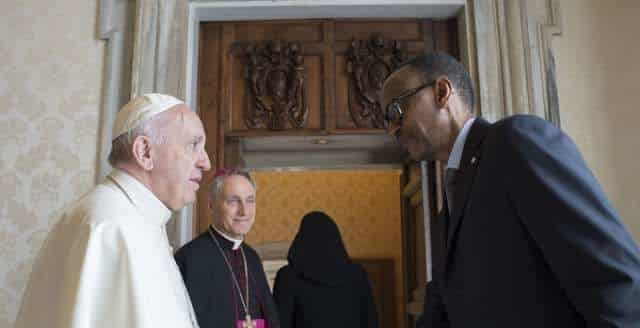 Pope-Francis-and-President-Paul-Kagame-e1490070821263.jpg