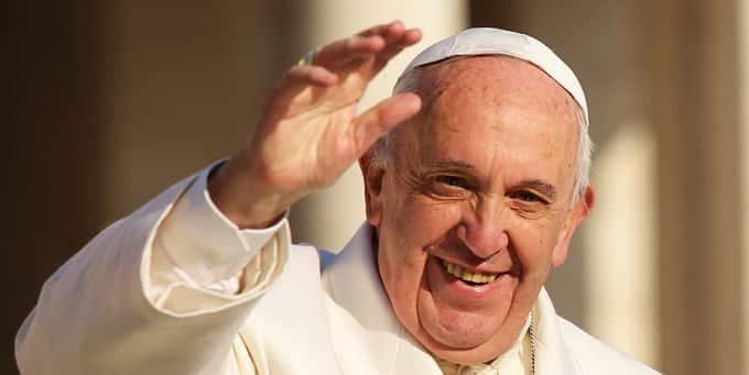 Pope-Francis-e1489934615732.jpg