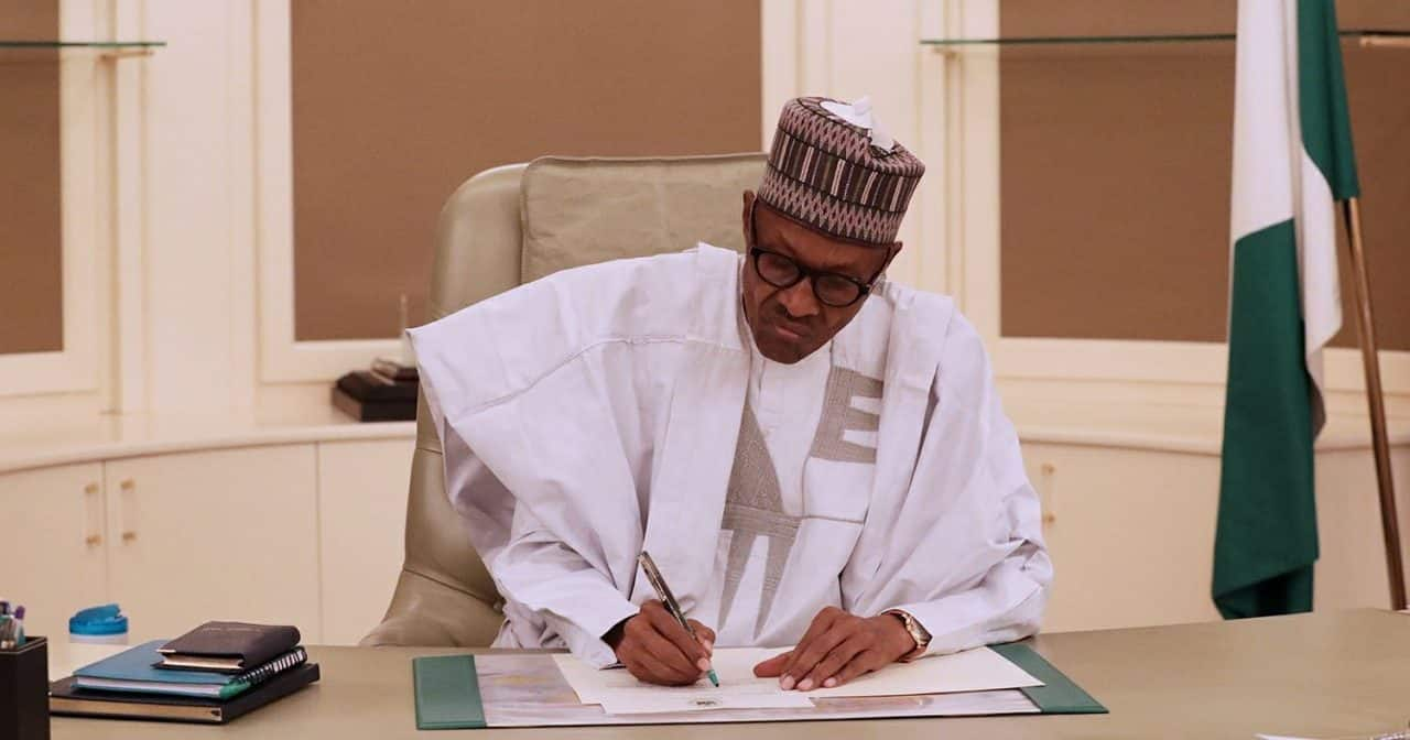 Governance will be better, faster now that Buhari is back – Governors