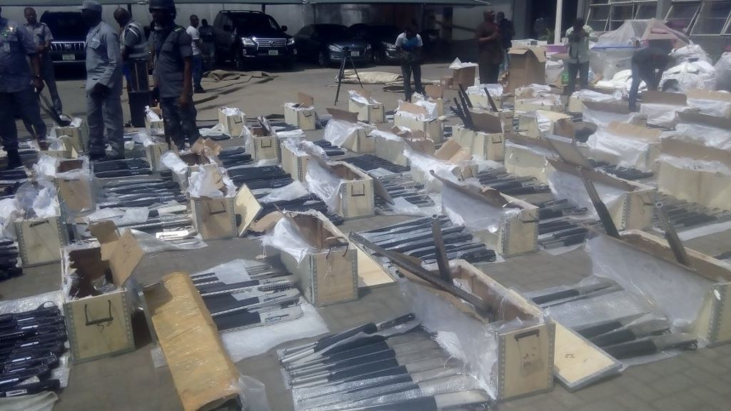 Pump-action-seized-by-Customs-in-Lagos-1024x576.jpeg