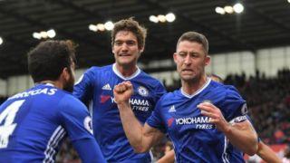 Stoke-City-v-Chelsea-Premier-League
