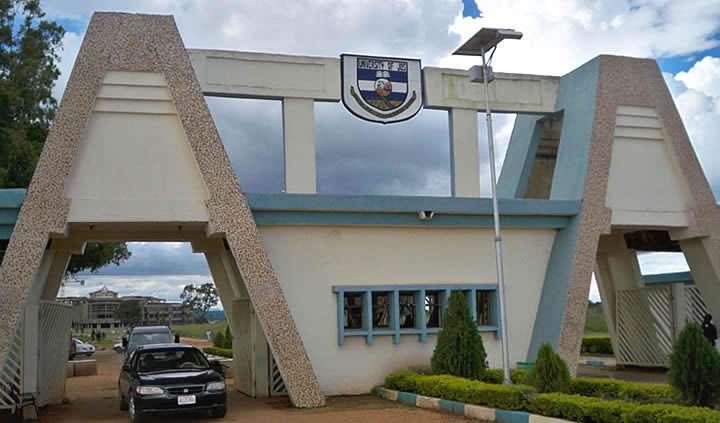 University-of-Jos.jpg