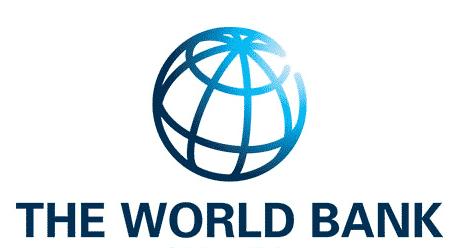World-Bank.png