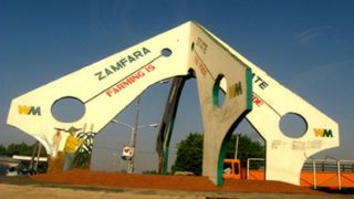 Zamfara State
