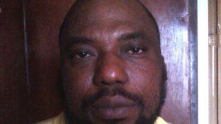 anukaenyi bob-manuel ogochukwu