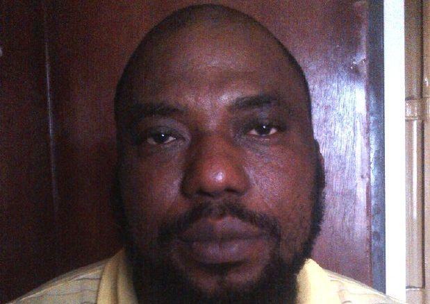 anukaenyi-bob-manuel-ogochukwu-e1489814529521.jpg