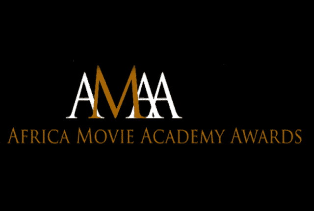 AMAA-Africa-Movie-Academy-Awards.png
