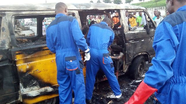 Danfo-accident-e1491630590608.jpg