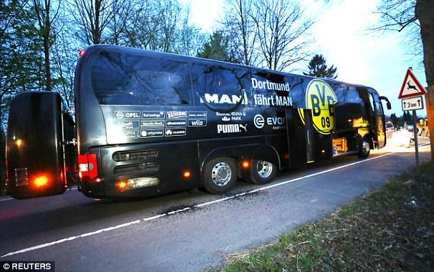 Dortmund-1.jpg