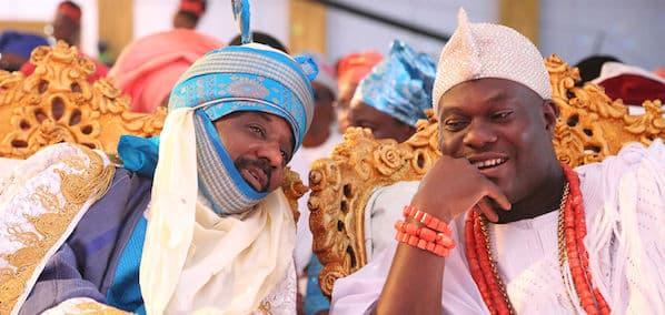 Emir-Sanusi-and-Oba-Ogunwusi-e1492666150871.jpg