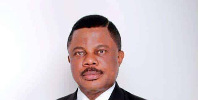 Anambra's 1,500 billionaires for unveiling as Obiano