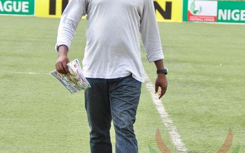Henry Makinwa