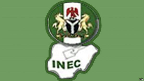 INEC prepares for bye-election in Enugu – REC