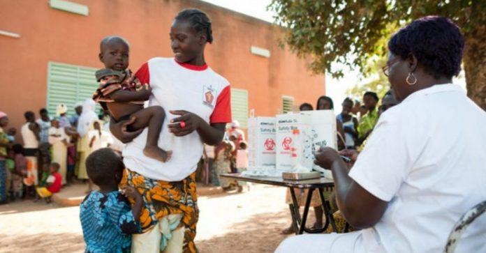Immunisation-in-Nigeria.jpg