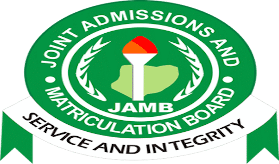 UTME pop-up: JAMB directs candidates to print slip today