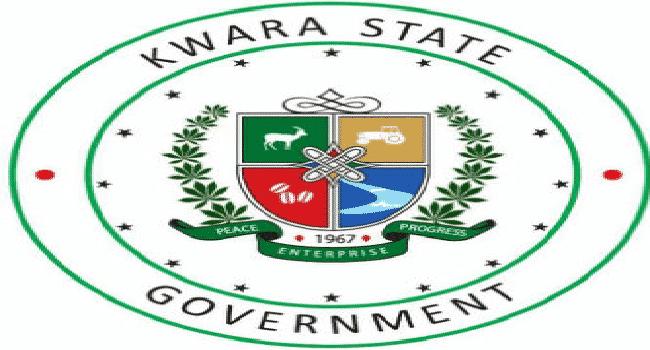 Kwara-State-Government.png