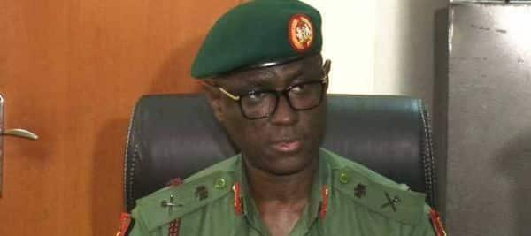 Major-General-Adamu-Baba-Abubakar-e1492068909646.jpeg