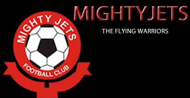 Mighty-Jets-FC-e1493036703911.jpg