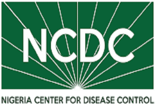 NCDC-Nigeria-Centre-for-Disease-Control.png